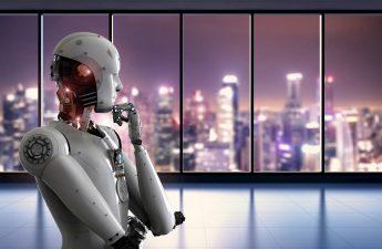 robots futur