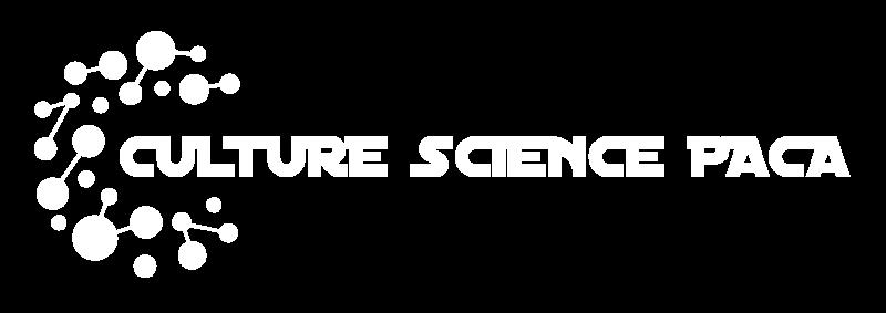 Culture Science